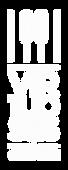 logo-vertical-500x200-72dpi-blanc.png