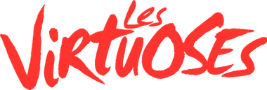 logo virtuoses rouge 2017.png