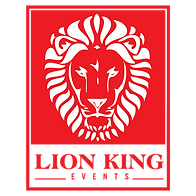 LionKingLogo.png
