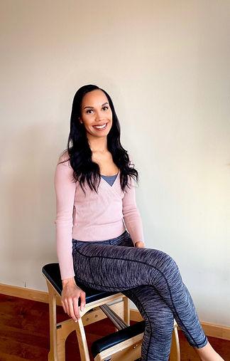 Gabrielle Iyamah.JPG
