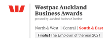 WABA-2021-FINALIST-LOGO-(SOUTH-&-EAST)-THE-EMPLOYER-OF-THE-YEAR.png
