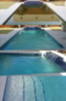 Bringing up pool before and after.jpg