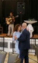 Bekki Wedding.jpg
