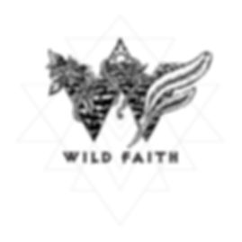 wild faith logo.jpg