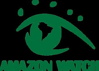 pngfind.com-amazon-logo-png-transparent-751364.png