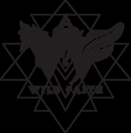 wild faith logo.PNG