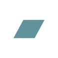 bandcamp-button-circle-line-whitecolor-5