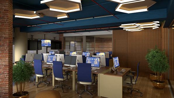Área de trabalho.png
