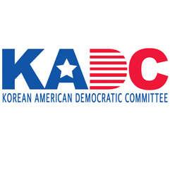 Korean American Democratic Committee