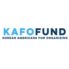 KAFO Fund