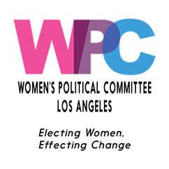 Women's Political Committee
