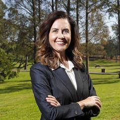 Hon. Kimberly Carr
