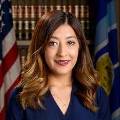 Hon. Kim-Nguyen