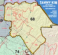 AD68 Map-TK.jpg