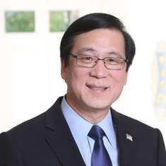 Sukhee Kang
