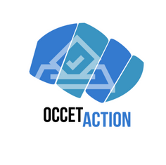 OCCET Action