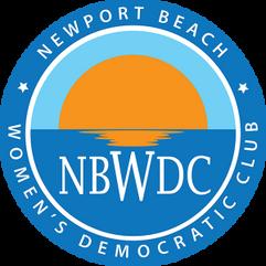 NBWDC