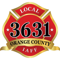Orange County Firefighters Local 361