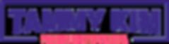 logo-purple-pink.png