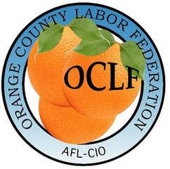 Orange County Labor Federation AFL-CIO