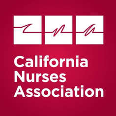 California Nurses Association