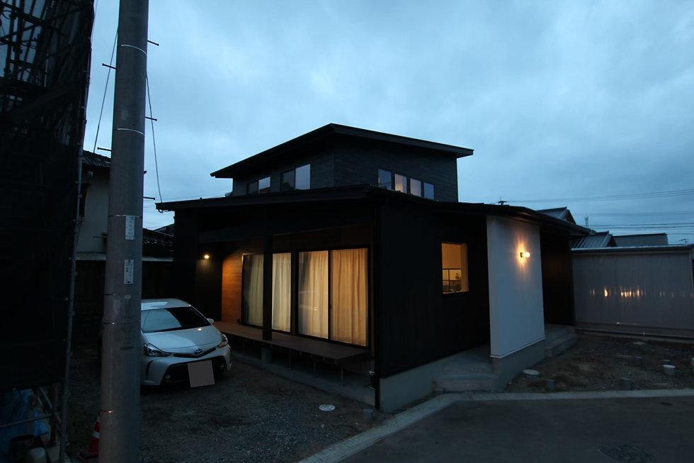 松本様邸 完成写真_210615_33_edited.jpg