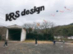 KRS-1.jpg