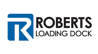 Roberts Loading Dock I St Louis Mo