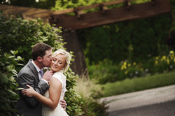 Wedding Couple Romance