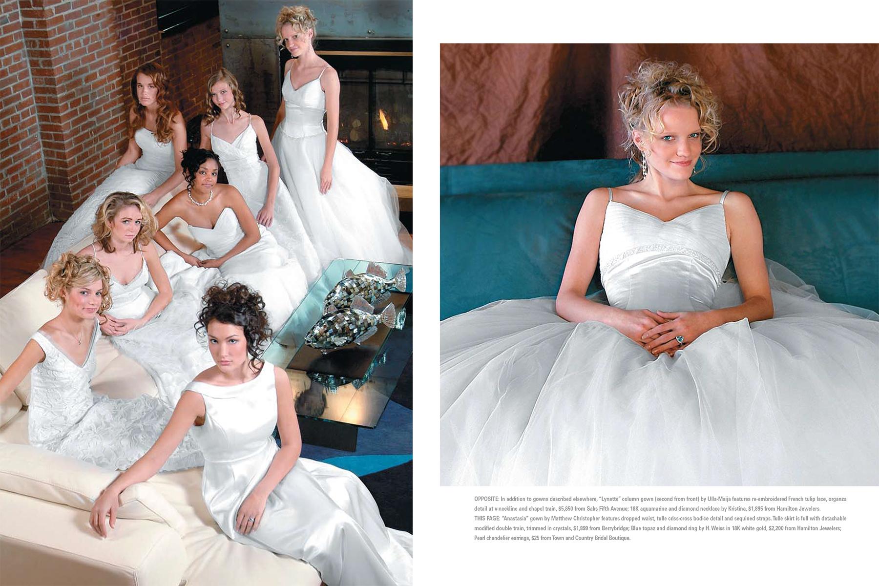 bridal editorial4.jpg