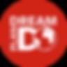DreamPlanDo_logo_small.png