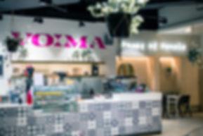 voima_c_offfocus_studio-8413_45244896312
