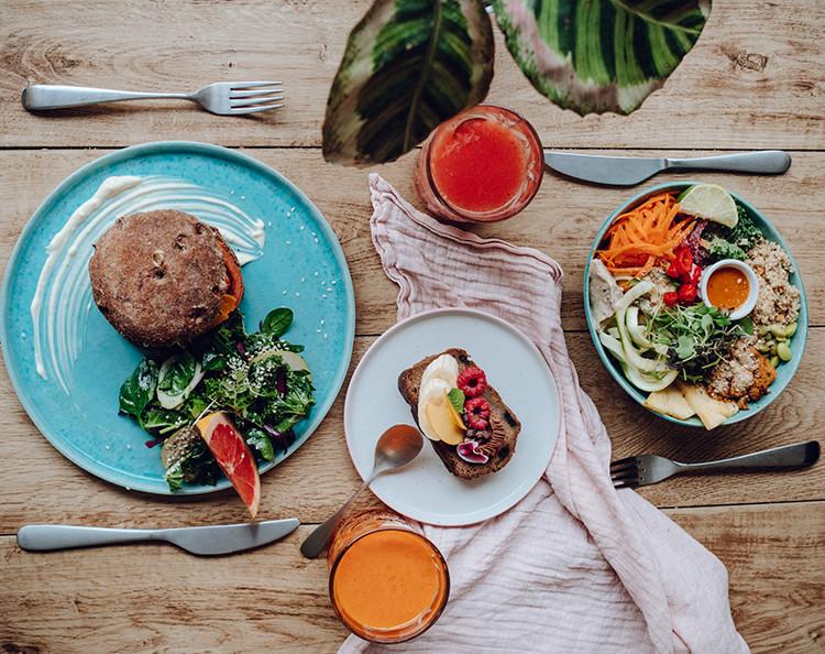 Vegaaninen lounas.jpg