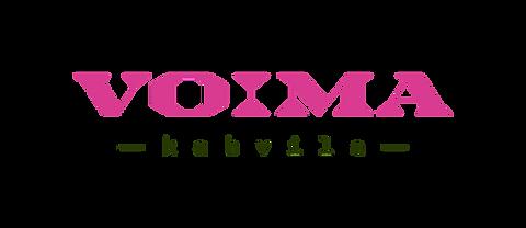 Voima_Logo_Kahvila_MinimumSafeSpace.png