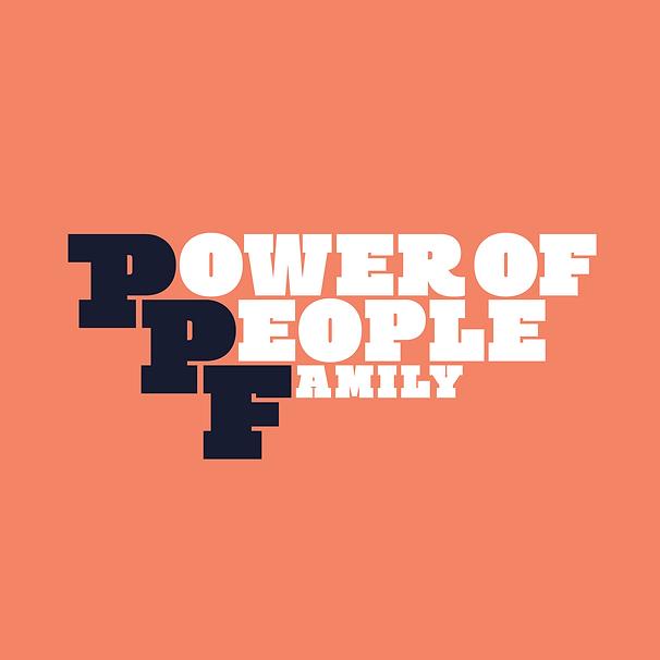 POWERofPEOPLE_Logo_Color03.png