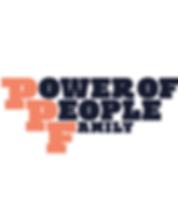 POWERofPEOPLE_Logo_Color01.png