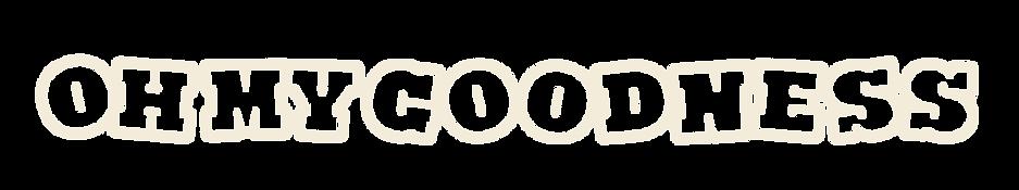 OHMYGOODNESS logo.png