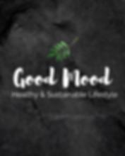 GoodMood_fb-profile.png