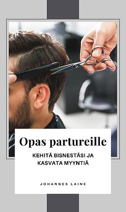 Opas partureille kuva.png