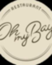 OMB_logo_Beige_RGB.png