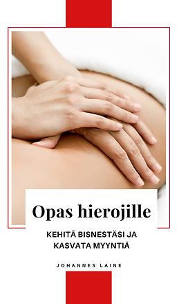 opas (uusi).png