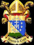 Brasão-da-Diocese-removebg-preview.png