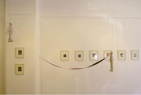 exhibition2004.jpg