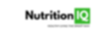 Perth dietitian and nutritionist
