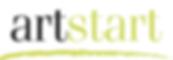 artstart-logoTrnspBG.png