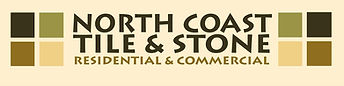 North-Coast-Tile-and-Stone-logo.jpg