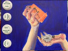 Art by Grace