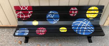 black bench.jpg
