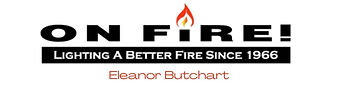 On-Fire-Eleanor-Butchart.jpg