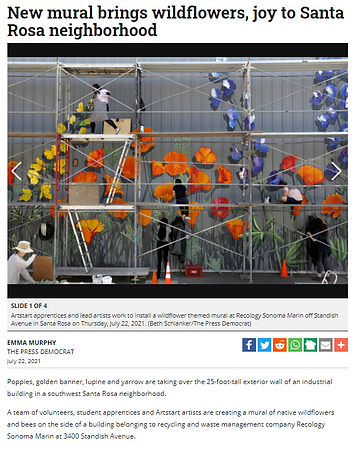 wildflower-mural-pd-article.png
